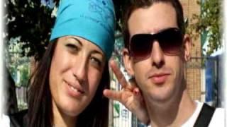 preview picture of video 'Contra el cancer infantil Octubre 2010 Barbera del valles'