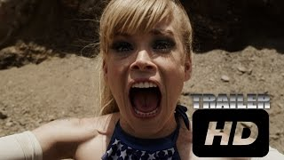 Trailer of Death Race 2050 (2017)