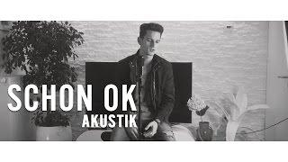 """SCHON OK""   KAYEF (AKUSTIK COVER KIIBEATS) [HD]"