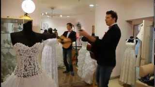 Виталий Татаринов - Приведите мне женщину!!! (2012)