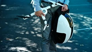 5 Amazing Inventions You Should Have