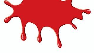Ai vrea sa stii exact cat sange ai in corp? Si cat iti permiti sa pierzi?
