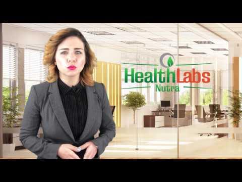 Womens Probiotics FAQ Part 1