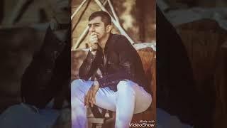 Özgür Kaplan   Hesap Sorar 2018 Yepyeni
