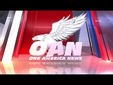 Dems Apply Pressure To Ban Newsmax OANN Fox News