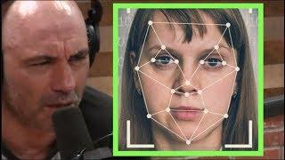 Joe Rogan | Robots and Deepfakes w/Lex Fridman