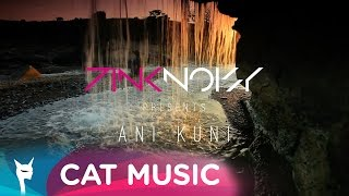 Pink Noisy - Ani Kuni (Lyric Video)