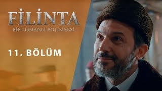 Filinta Mustafa Season 1 episode 11 with English subtitles Full HD
