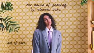 Alessia Cara   Out Of Love (1 Hour Loop)