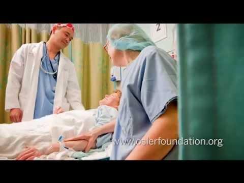 Etobicoke General Hospital  Thumbnail
