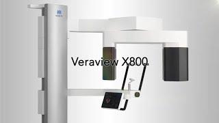 Die Spitzenklasse bei Röntgen - Kombinationssystemen liefert Panoramaaufnahmen, 3D- Aufnahmen und Cephalometrie-Aufnahmen.