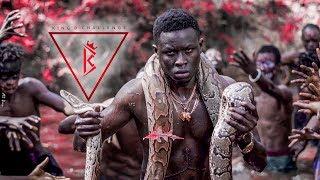 Ngaaka Blindé – Doolé Diou Baari