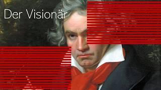 Weltpremiere TANGO CHORFANTASIE zum 250. Geburtstag Beethovens. Am 26. September 2021 um 19 Uhr in d