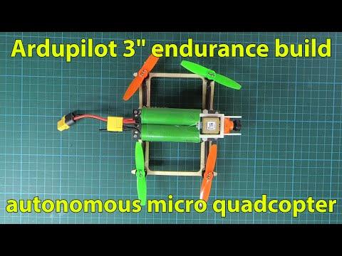 ardupilot-3-micro-quadcopter-endurance-autonomous-build--kakute-f7