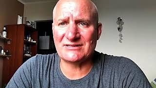 Bayer i serum – Dariusz Kwiecień – 07 2020
