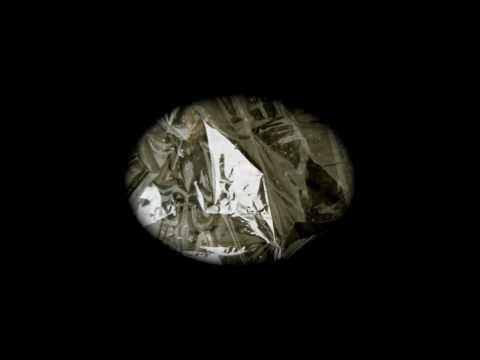"""Nuno Lupi - """"Momentum"""" (Intermezzo, 2008)"""