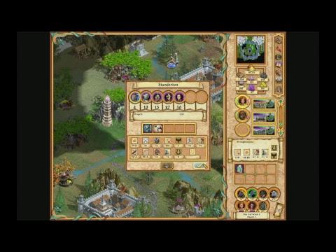 Скачать торрент герои меча и магии 3 с новыми картами