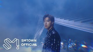 U KNOW 유노윤호 'Follow' MV Teaser #1