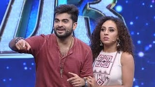 D3 D 4 Dance I Ep 61 A Day Filled With Sizzling Performances I Mazhavil Manorama