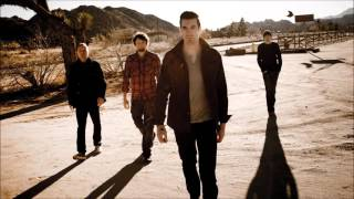 Theory of a Deadman - The Last Song