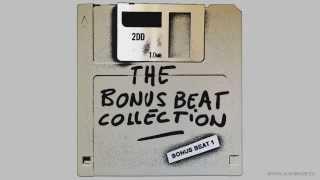 Alan Braxe - Bonus Beat One [ALAN BRAXE X DISCOBELLE]