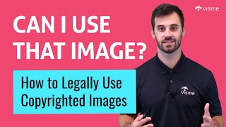 Can I Use That Picture in My Design? How to Legally Use Copyrighted Images Online
