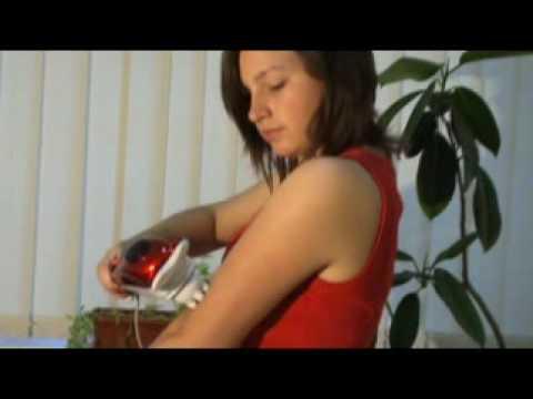 Remedii populare pentru semințe de dovleac cu miere de albine prostatita