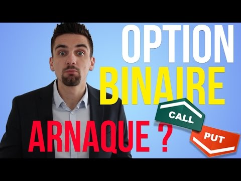 Opzioni binarie su 24option