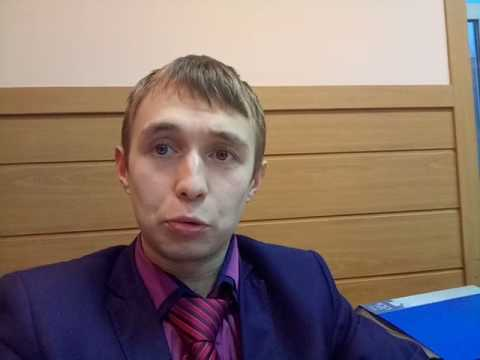 материнский капитал Пермь||купить квартиру на вторичном рынке авито Пермь|Риэлтор Пермь