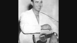 Johnny Horton.......Meant So Little To You