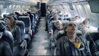 The Ghost Flight | Full Documentary  | Helios Flight 522