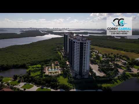 Hammock Bay Golf & Country Club Naples FL Community Real Estate Homes & Condos