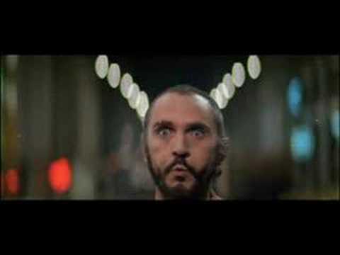 Superman II ( Trailer ) 1980