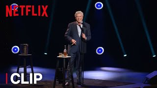 Ron White: If You Quit Listening I'll Shut Up | Stand-up Special Trailer [HD] | Netflix