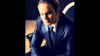 Mustafa Ceceli - Ağladın Ya (2010) | YepYeni Şarkı |