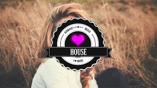 Thimlife ft. Bibiane Z - Sweetheart