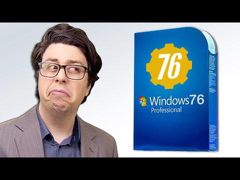 If Microsoft Took Over Bethesda