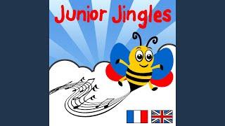 Twinkle little star french version lyrics