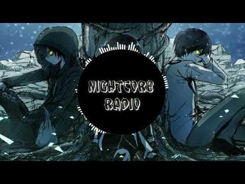 Travis Scott - Watch (Audio) ft. Lil Uzi Vert, Kanye West(NightCore)