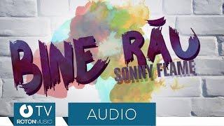Sonny Flame - Bine Rau (Official Audio)