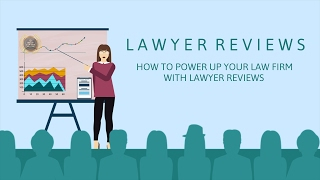 Help Lawyer Reviews Tutorial