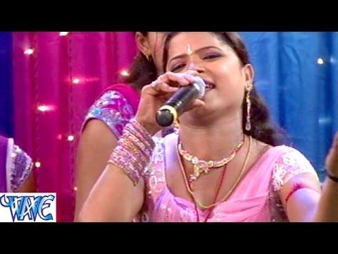 राजा चुसल सिना चपकाके - Bhojpuri Nach Compition  - Paro Rani - Bhojpuri  Nach Program 2015