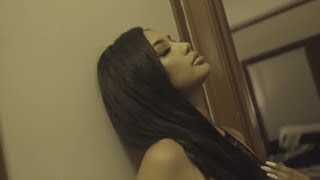 Dub P x Corryna - Alone (Official Music Video) - YouTube
