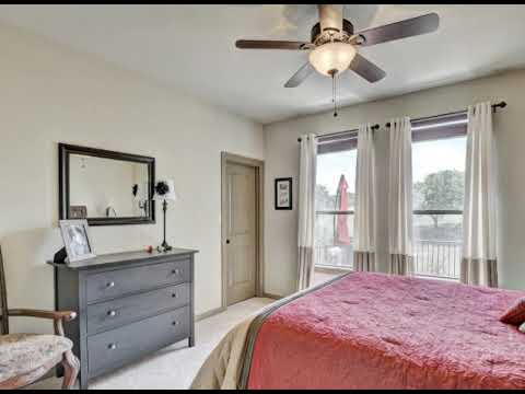 2303 Ambush Canyon, Leander, TX 78641