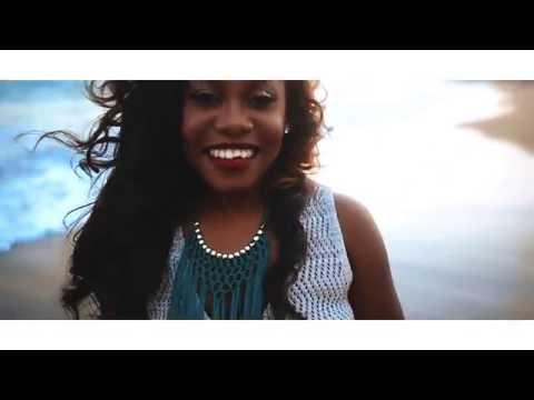 [Video] Niniola – Je'Te