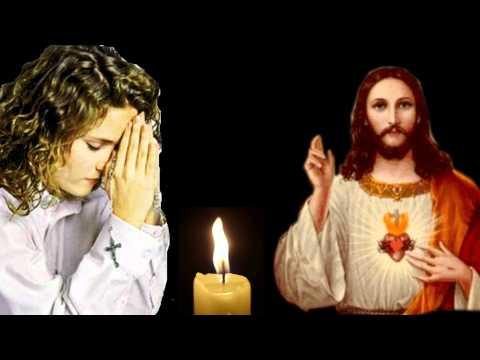 Окуджава молитва франсуа вийона текст аккорды