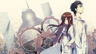 Top 8 Scifi/Romance Anime  Must Watch