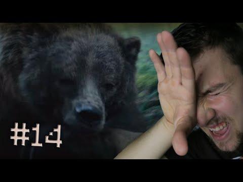 Druhý DiCaprio! | Piatkové kopaníčko 2