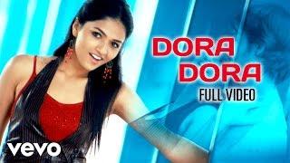 Dora Dora  Balram, Pradeep