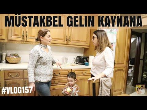 BENI SEVMEMIŞSIN! | FIRINDA MANTARLI KAŞARLI TAVUK SOTE | 34 HAFTA HAMILE/GEBE #VLOG157